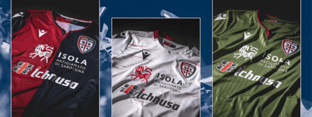 esempio di sponsorizzazione sportiva